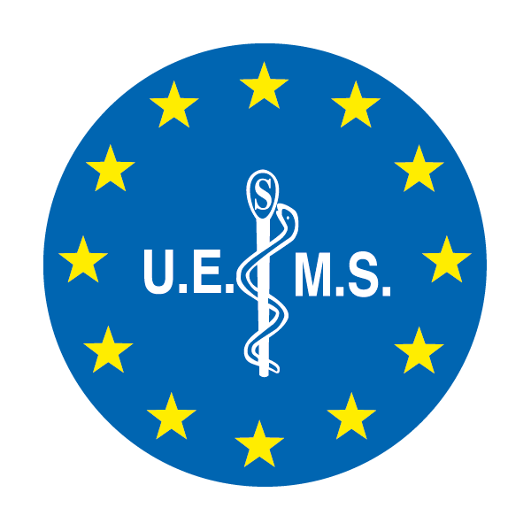 European Accreditation Council for Continuing Medical Education (EACCME)